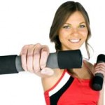 women-fitness-equipment